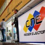 Oposición venezolana discute posibilidad de boicotear las elecciones presidenciales de abril
