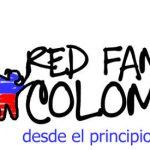 Ángela Vélez Escallón, miembro de Red Familia Colombia, hablando de la legalización del aborto en Argentina
