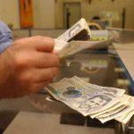 Gobierno Nacional da a conocer propuesta para el incremento salarial de trabajadores públicos