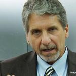 Kevin Whitaker habla sobre presencia de aviones militares rusos en Venezuela