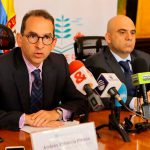Gobierno anuncia línea de crédito 'Grano a Grano' para caficultores