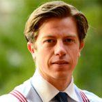 Daniel Raisbeck, Director Centro de Innovación y Liderazgo de la universidad La Gran Colombia, habla sobre la educación en Colombia