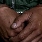 Gobierno Nacional informa la captura de alias 'El Perro' terrorista del ELN