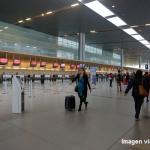Gobierno pone en marcha las notarías 79 y 80 en el Aeropuerto El Dorado de Bogotá