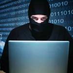 Anonymous Colombia hackeó las páginas web del Ejército y de la Presidencia de la República