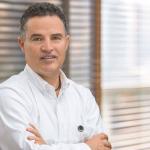 Gobernador del departamento de Antioquia aislado por posible positivo de Covid-19